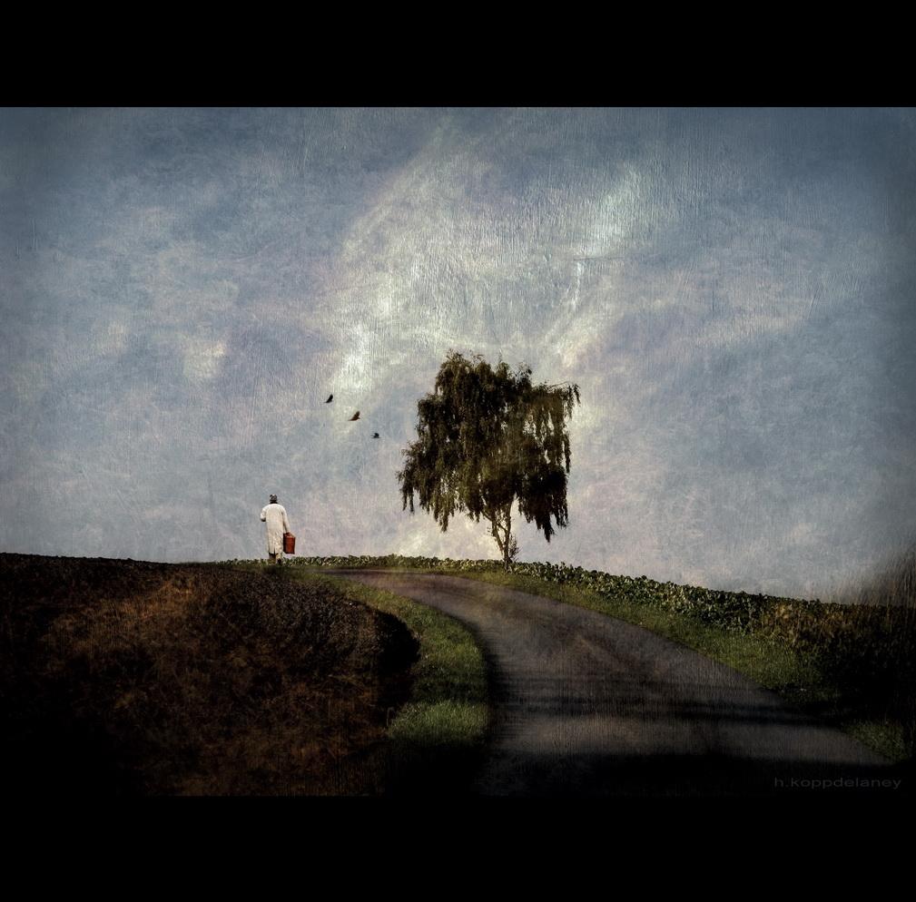 Camino hacia la Identidad y autoestima - Augesis