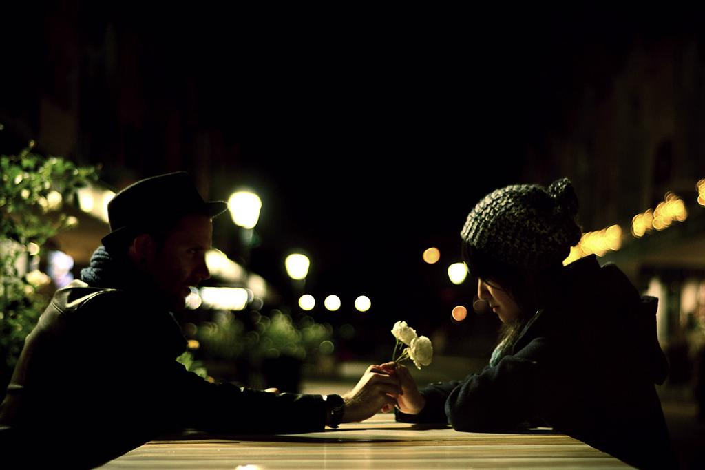 Cómo negociar con nuestra pareja