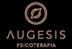 Augesis