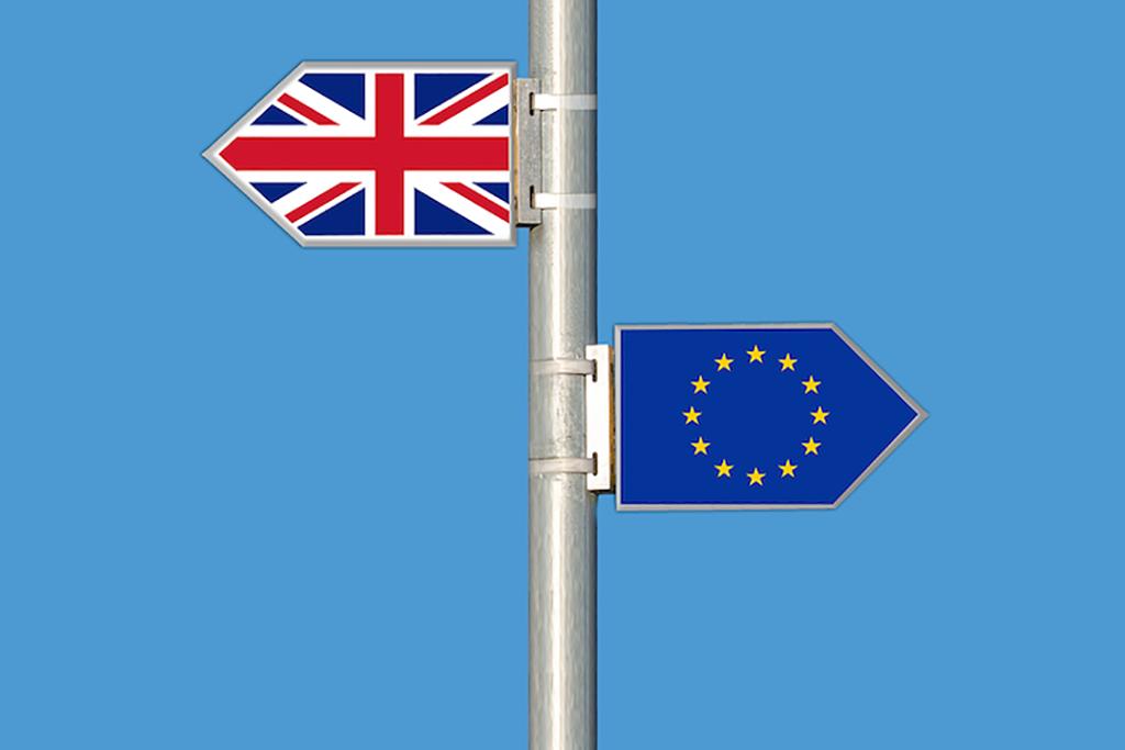 Impacto Brexit emigrantes